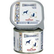 Консервы Royal Canin Recovery, 195г