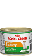 Консервы для собак Royal Canin Adult Beauty