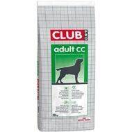 ROYAL CANIN CLUB Adult CC 20 кг