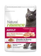 Trainer Natural YOUNG CAT FRESH CHICKEN