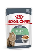 ROYAL CANIN WET Digest SENSITIVE 85 г