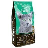 PREMIL SLIM CAT Super premium