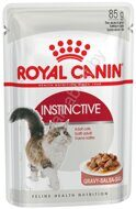 Пресервы Royal Canin Instinctive (в соусе) 12шт.