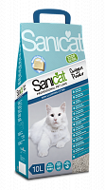 SANICAT Professional CLEAN OXYGEN Power (впитывающий)