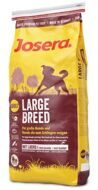 JOSERA Large Breed (Adult Maxi 26/16)