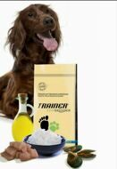 Trainer Top Breeder POWER ADULT DUCK
