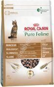 Royal Canin Pure Feline Slimness (2)