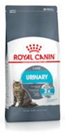 Royal Canin Urinary Care Feline
