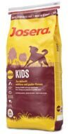 JOSERA Kids (Junior Medium/Maxi 25/12)