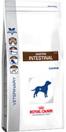 ROYAL CANIN  Gastro-Intestinal Canin