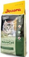 JOSERA NatureCat (Adult Sensitive 33/20)