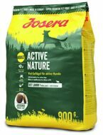 JOSERA Active Nature (Adult Medium/Maxi 28/16)