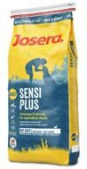 JOSERA SensiPlus (Adult Sensitive 24/12)