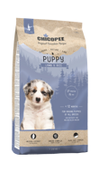 Chicopee CNL Puppy Lamb & Rice  (ягненок с рисом)