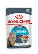 ROYAL CANIN URINARY CARE 85г