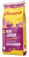 JOSERA MiniJunior (Junior/Adult Mini 29/18)