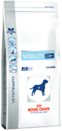 ROYAL CANIN  Mobility C2P+ Canin