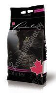 Super Benek Canadian Cat Baby Powder