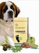 Trainer Top Breeder POWER ADULT MAXY