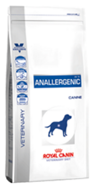 ROYAL CANIN  Anallergenic Canin