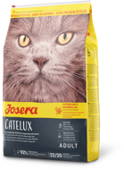 JOSERA Catelux (Adult 32/20)