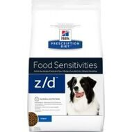 Hill`s PD Canine z/d