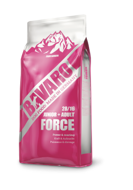 JOSERA Bavaro Force (Junior/Adult 28/16)