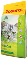 JOSERA Sensicat (Adult Sensitive 33/18)