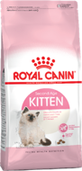 Royal Canin Kitten (1)