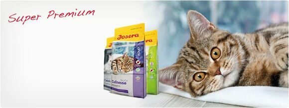 slider-super-premium-cat-food